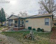 2515 Ehrich Street, Colorado Springs image