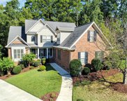2012  Chandler Forest Court, Indian Trail image