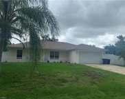 18599 Flamingo RD, Fort Myers image