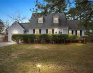 134 Church Road, Poquoson image