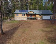 20155  Redwood Drive, Foresthill image