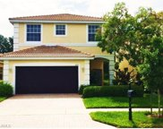 8919 Spring Mountain Way, Fort Myers image
