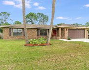 1065 Lynbrook, Palm Bay image