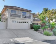 2486 Ram Crossing Way, Henderson image