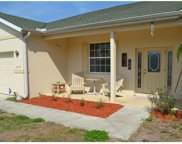 2739 Atwater Drive, North Port image