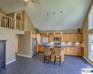 980 County Road W, S-1079, Fremont image