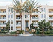 5625     Crescent Park   W 305, Playa Vista image
