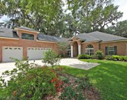 1194 CUNNINGHAM CREEK DR, St Johns image