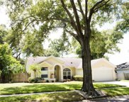 1182 Countrywind Drive, Apopka image