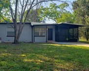 151 Country Club Drive, Sanford image
