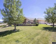 6545 Boot Hill Road, Casper image