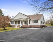 2613 FALLSTON ROAD, Fallston image