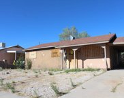 424 67Th Street SW, Albuquerque image
