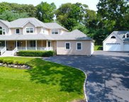 2050 N. Country Rd, Wading River image
