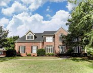 3356  Blue Jay Pass, Fort Mill image