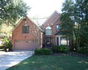 1112  Thoroughbred Place, Concord image