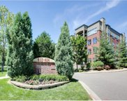 460 Ford Road Unit #104, Saint Louis Park image