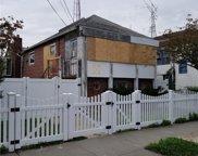 339 Beach 43rd  Street, Far Rockaway image
