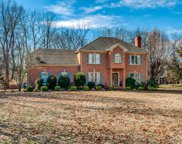 608 Adelynn Ct, Franklin image