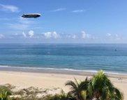 3000 S Ocean Boulevard Unit #205, Boca Raton image