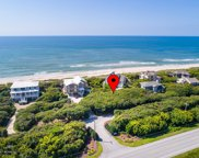 419 Maritime Place, Pine Knoll Shores image