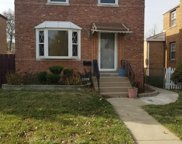 2008 South 22Nd Avenue, Broadview image