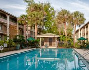 129 Blue Point Way Unit 130, Altamonte Springs image