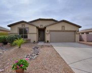 2155 E Cherry Hills Place, Chandler image