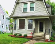 124 Lincoln, Mount Clemens image