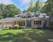 630 Olde Thompson Creek, Apex image