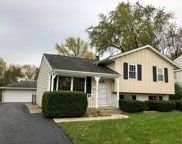 277 East Wrightwood Avenue, Glendale Heights image
