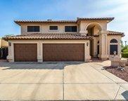 4401 E Blanche Drive, Phoenix image