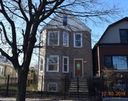 2028 North Lavergne Avenue, Chicago image