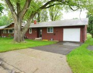 1113 Chicory Way, Sun Prairie image
