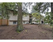 1117 SE 35TH  AVE, Hillsboro image