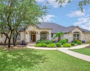 12504 Triple Creek Dr, Dripping Springs image