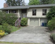 30210 30th Ave SW, Federal Way image