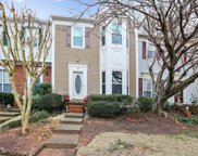 1302 Morningside Park Dr, Alpharetta image
