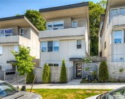3810 22nd Ave SW, Seattle image