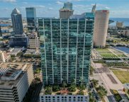777 N Ashley Drive Unit 2712, Tampa image