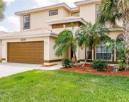 12796 Ivory Stone LOOP, Fort Myers image