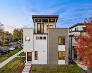 4000 Quivas Street, Denver image
