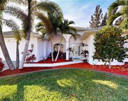 3306 SW 15th AVE, Cape Coral image