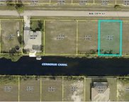 3418 NW 18th ST, Cape Coral image