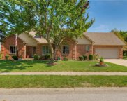 18 Spotted Owl  Drive, Brownsburg image