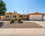 10950 W Tropicana Circle, Sun City image
