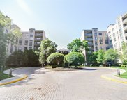 4545 West Touhy Avenue Unit 623, Lincolnwood image