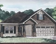 24 Golden Apple Trail, Mauldin image