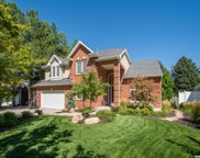 3091 E Timber Crest Cv S, Cottonwood Heights image