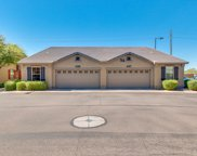 1350 S Greenfield Road Unit #1108, Mesa image